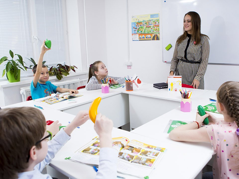 Персонифиц. финансирование дополнительного образования Тюменской области
